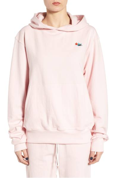 Melody Ehsani Me Pullover Hoodie