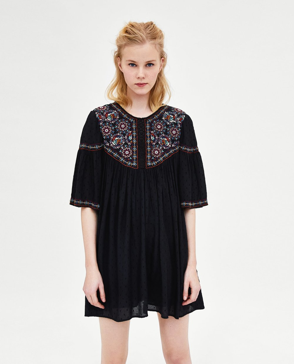 ZARA-LUMETIS-EMBROIDERED-DRESS-black.jpg