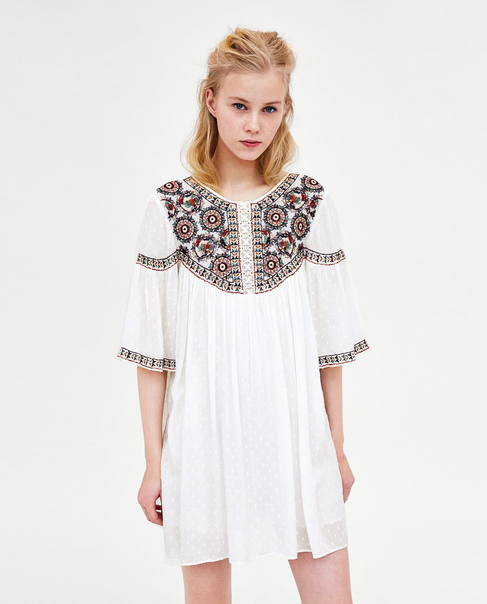 Zara-PLUMETIS-EMBROIDERED-DRESS-White.jpg