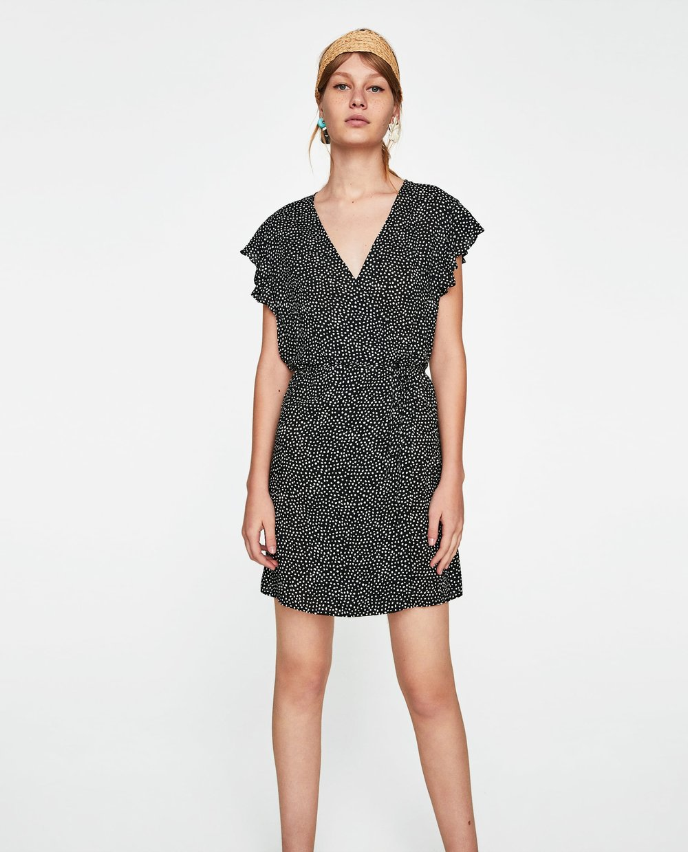 Zara-POLKA-DOT-WRAP-DRESS.jpg