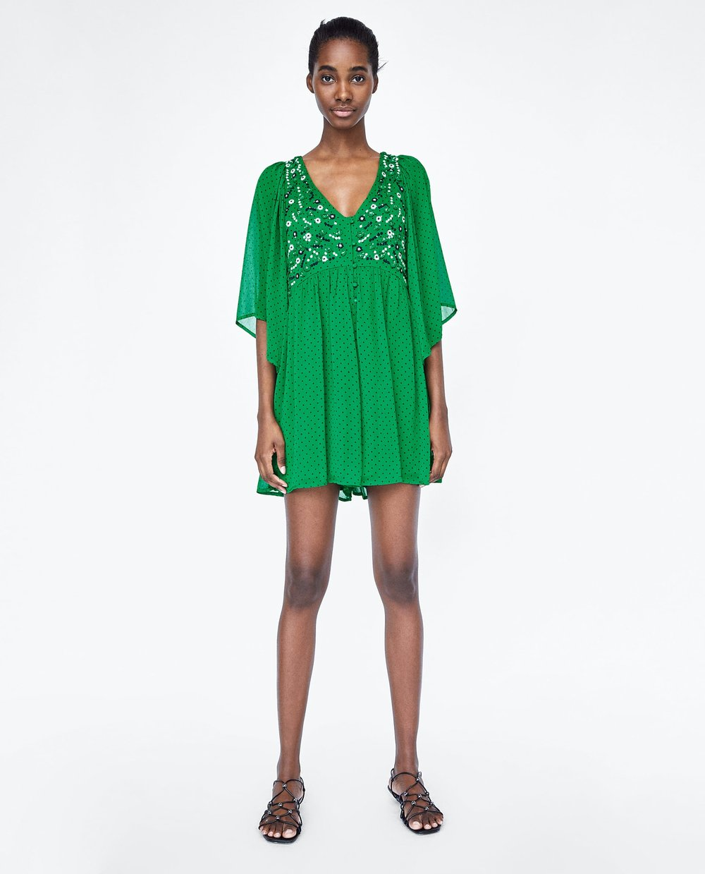 Zara-PLUMETIS-EMBROIDERED-JUMPSUIT-green.jpg