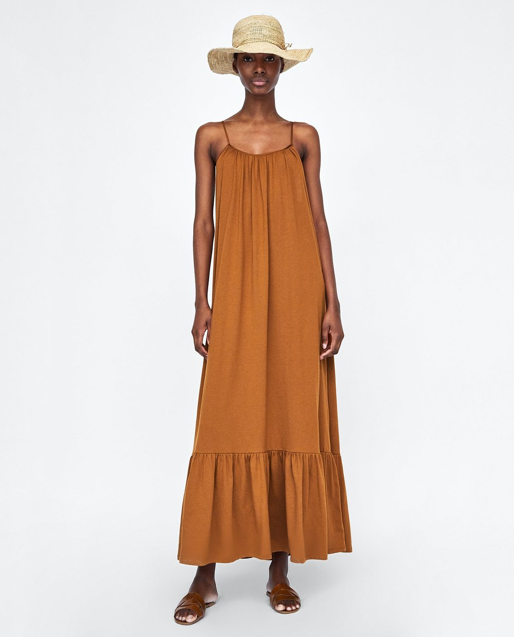 Zara-Long-Frilled-Dress.jpg