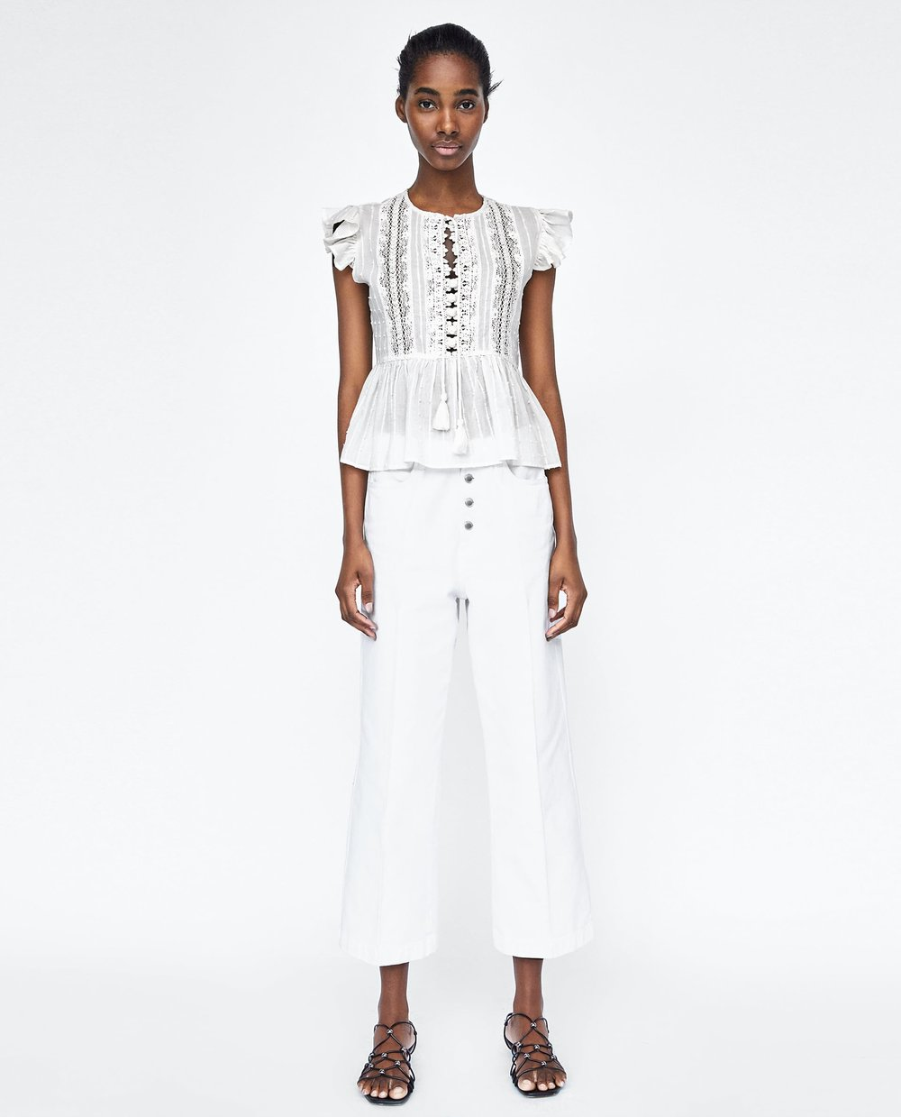 Zara-dotted-mesh-top-with-lace-appliques.jpg