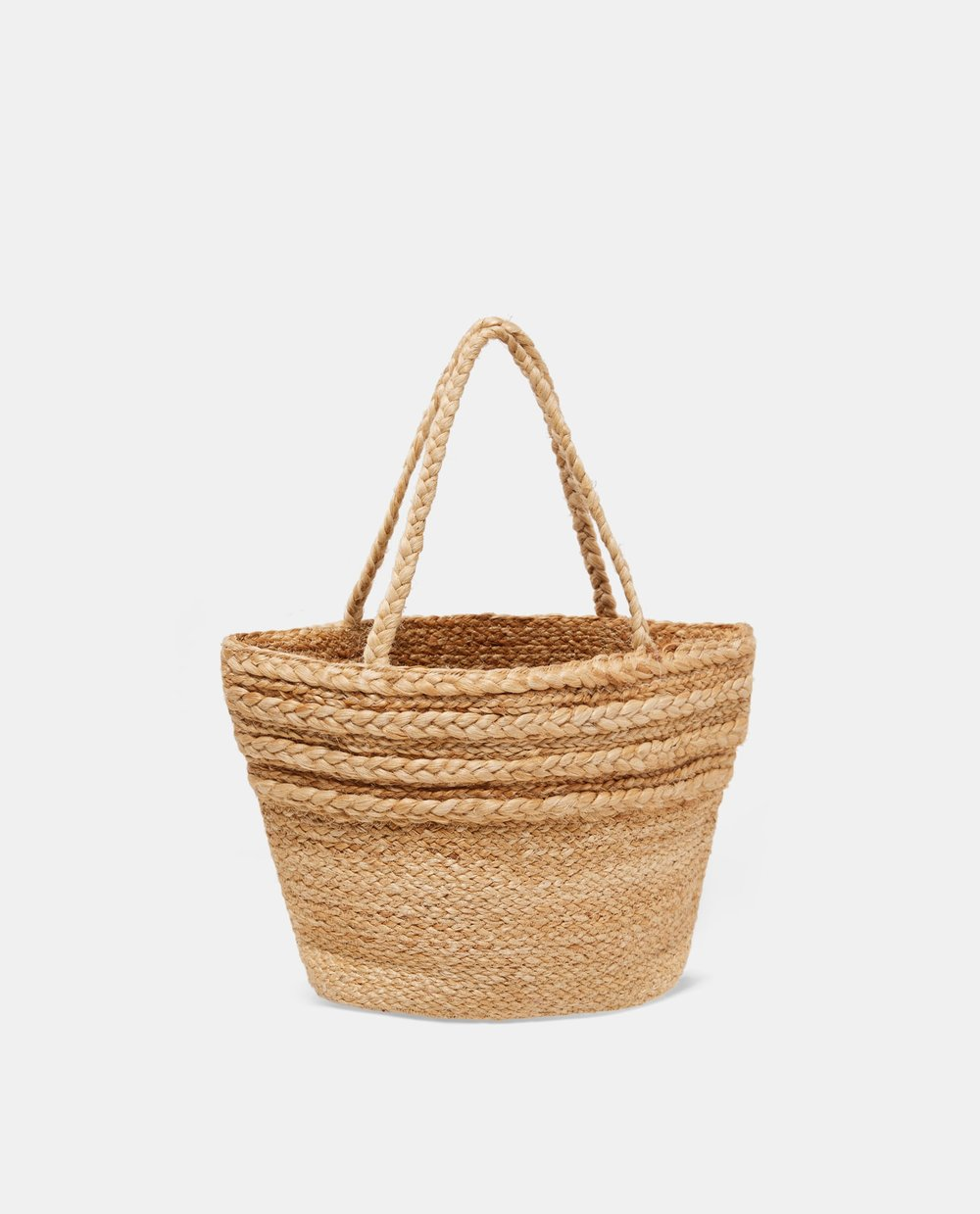 Zara-limited-edition-natural-jute-bag.jpg