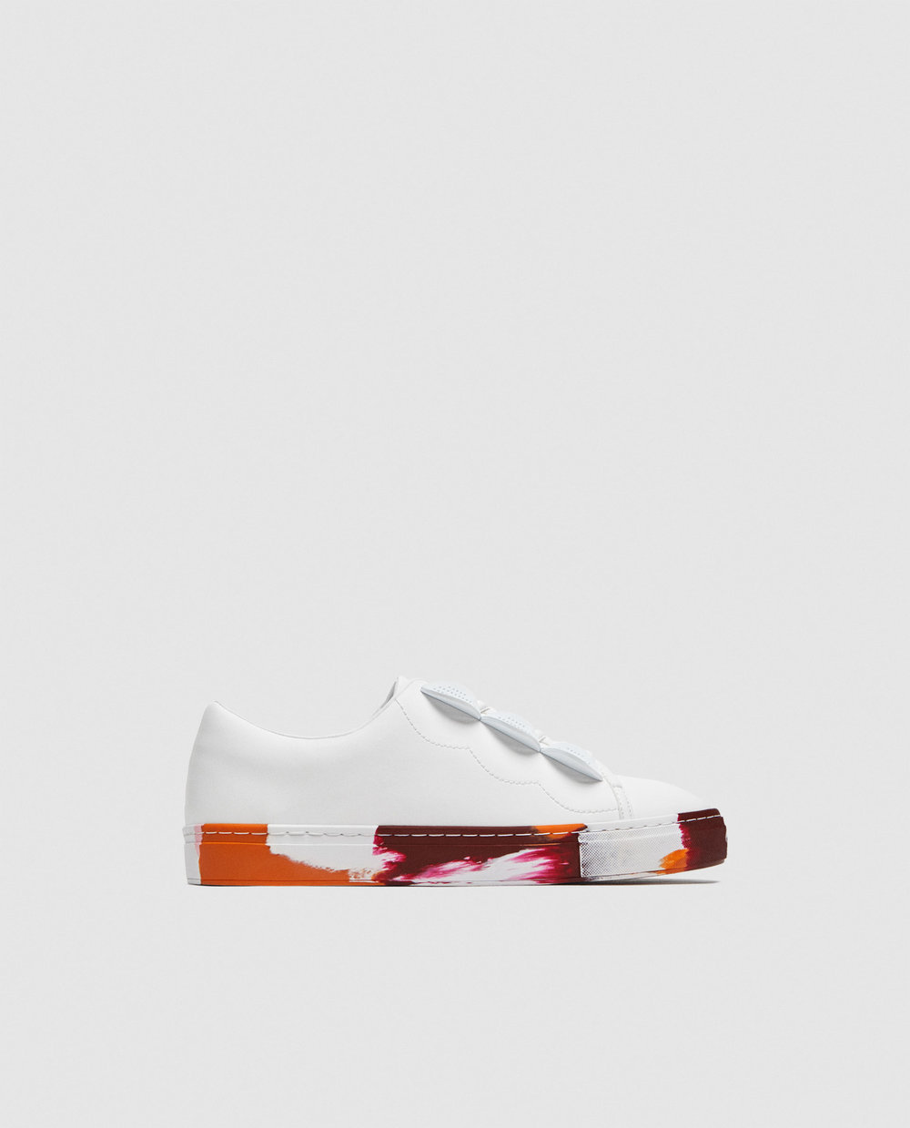 zara-coloured-sole-sneakers.jpg