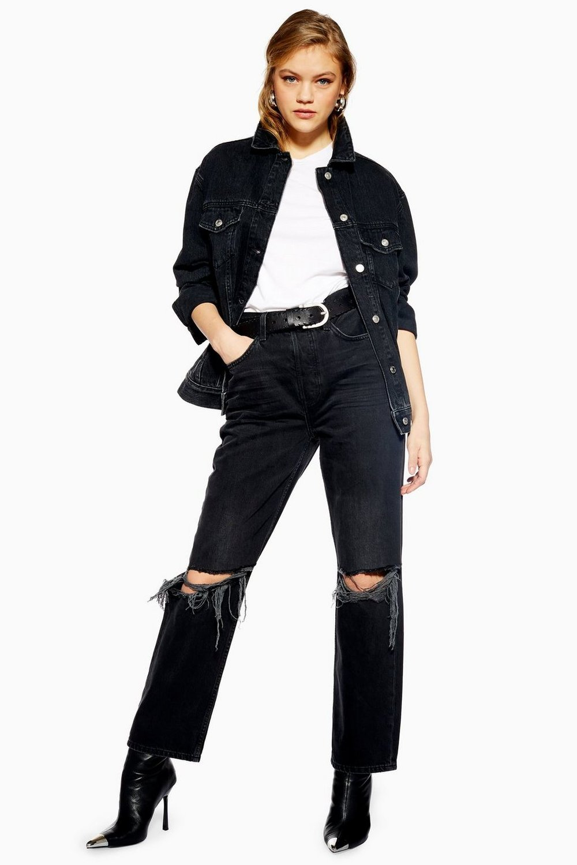 dad jeans.jpg