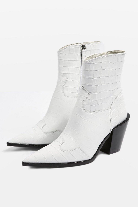howdie boots.jpg