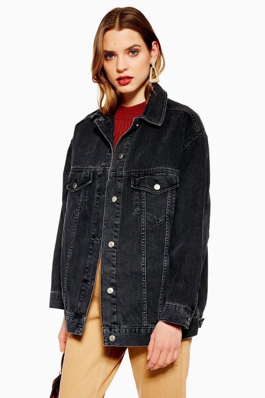 dad jacket.jpg
