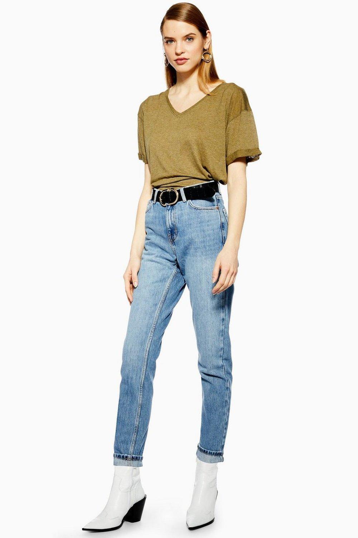 midi blue mom jeans.jpg