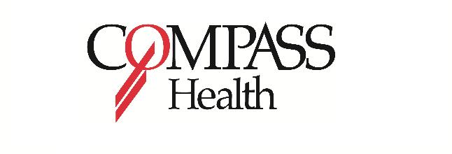 Compass Health — Everett Helplink