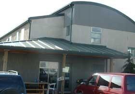Everett - 2613 W Marine View Drive   2613 W Marine View Drive Everett WA 98201  (425) 349-6700