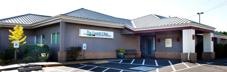 4004 Colby Avenue  Everett, WA 98201 Phone: 425-339-5417