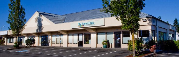 4027 Hoyt Avenue Everett, WA 98201 Phone: 425-259-0966
