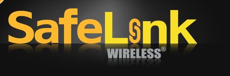 Safelink Wireless Everett Helplink