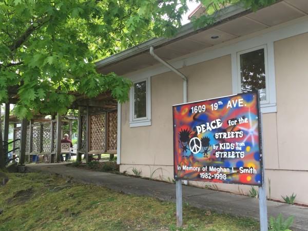 PSKS 1609 19th Ave, Seattle WA, 98122 Phone. 206-726-8500