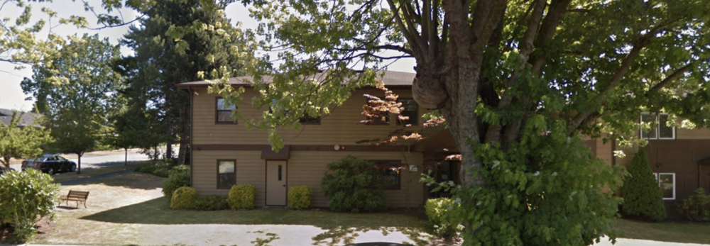 Women's Residential & Outpatient  2601 Summit Ave. – Bldg. A Everett, WA 98201  Phone:  (425) 258-2407  Fax:  (425) 339-2601