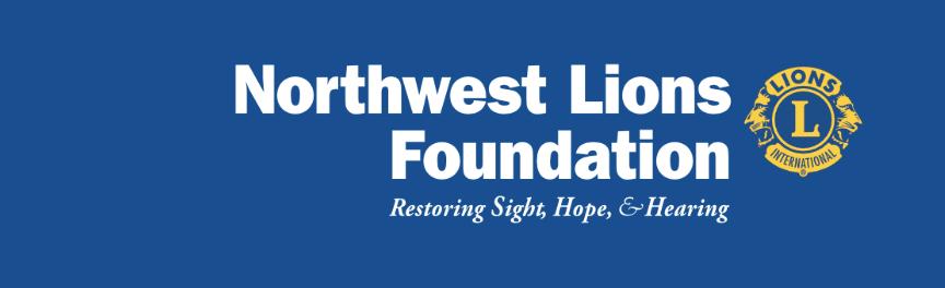07d18e1570ff LIONS SIGHT   HEARING FOUNDATION — Everett Helplink