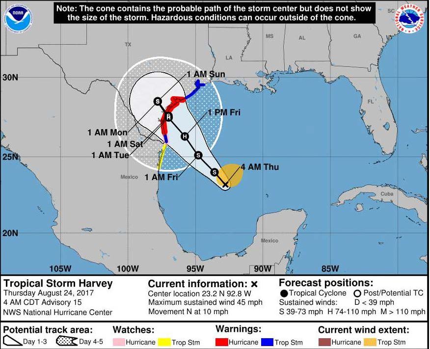 SITREP #2 Tropical System Harvey 082417.jpg