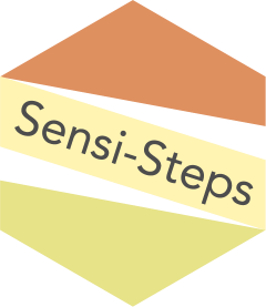 Sensi-logo reduced.png
