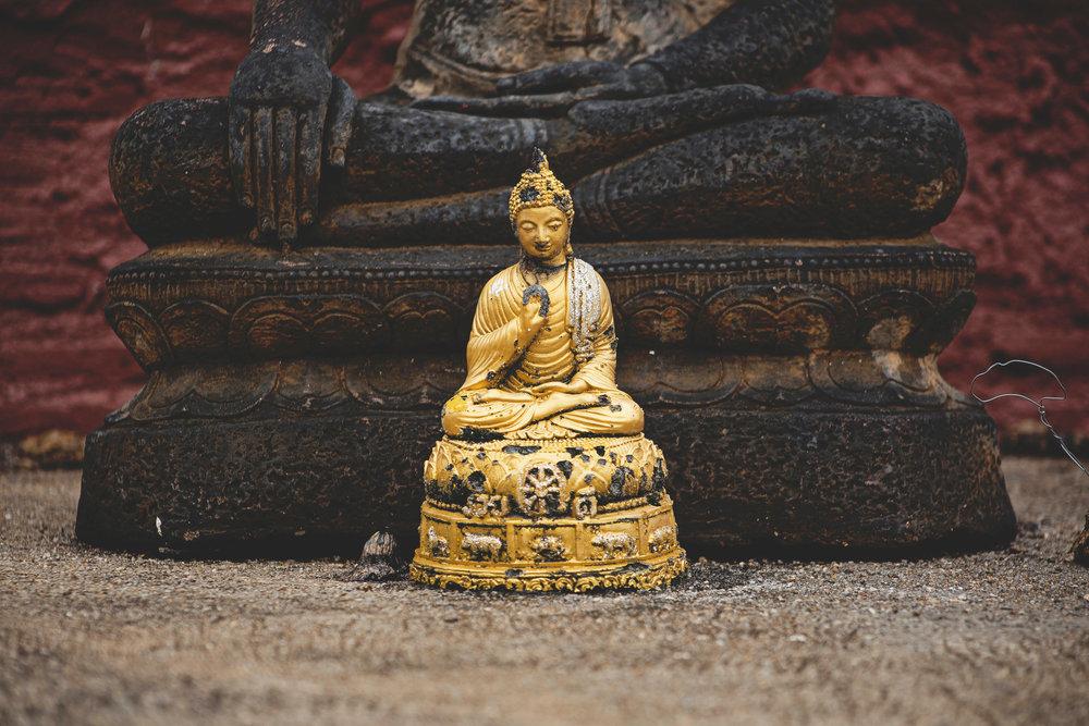 yellow buddha.jpg