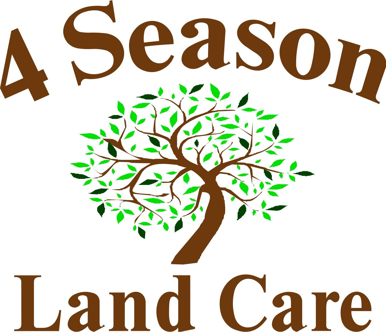 4 Season Land Care
