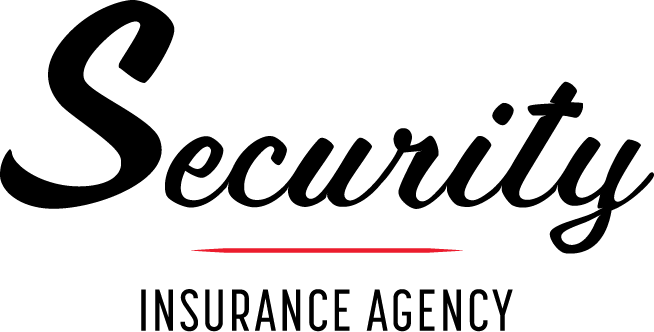 Security Insurance Agency | Your Albert Lea Hometown Insurance Agency Since 1956