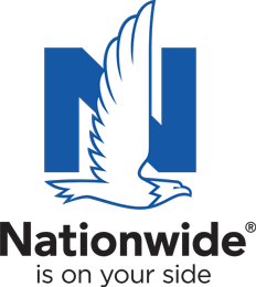 nationwide-logo-seo.png
