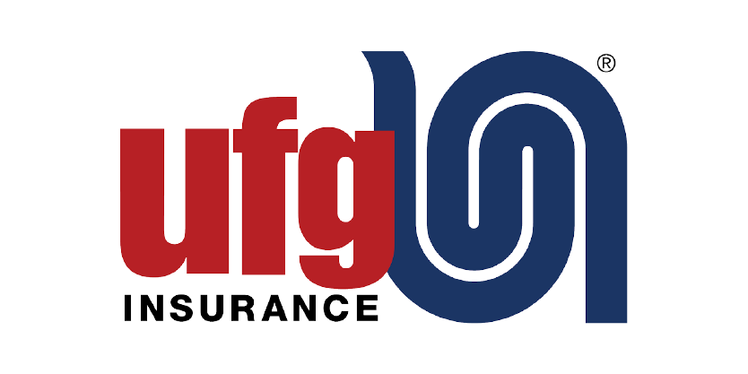 ufglogo2-01.png
