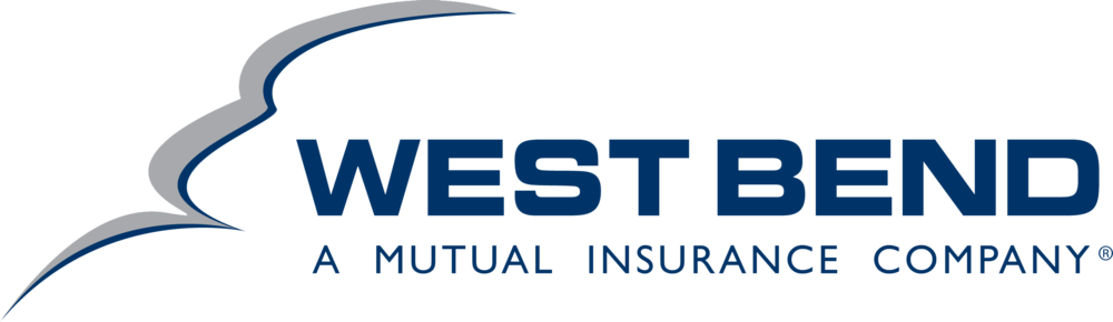 logo-west.png