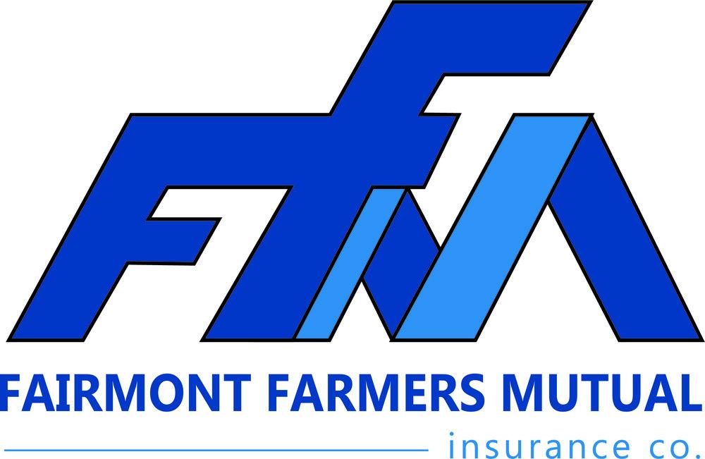FFM Logo color.jpg