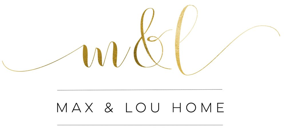 Max and Lou Home