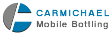 Carmichael Mobile Bottling