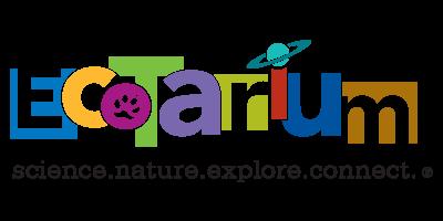origin-clients_ecotarium.png