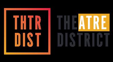 origin-clients_worcester-theatre-district.png