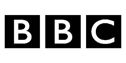 media-logos_bbc.jpg