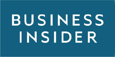 media-logos_business-insider.jpg