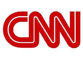 media-logos_cnn.jpg