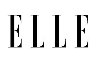 media-logos_elle.jpg