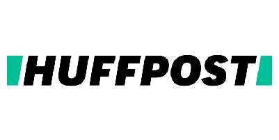 media-logos_huffpost.jpg