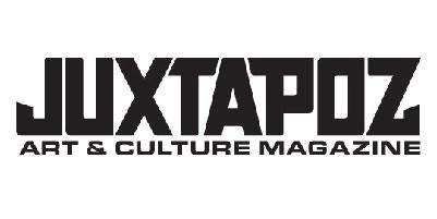 media-logos_juxtapoz.jpg
