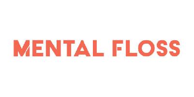 media-logos_mental-floss.jpg