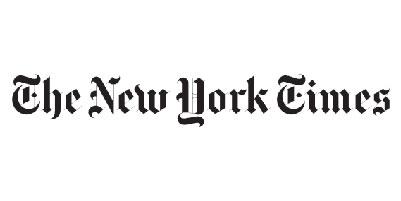 media-logos_new-york-times.jpg
