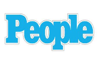 media-logos_people.jpg