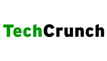 media-logos_techcrunch.jpg