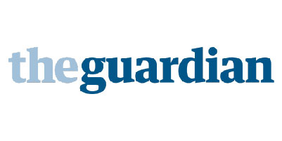media-logos_the-guardian.jpg