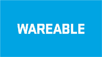 media-logos_wareable.jpg