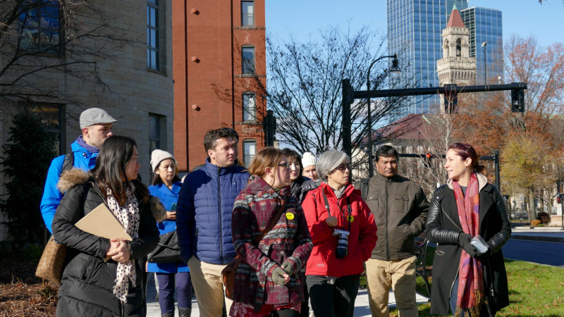 Origin provides creative placemaking and community development consulting services.