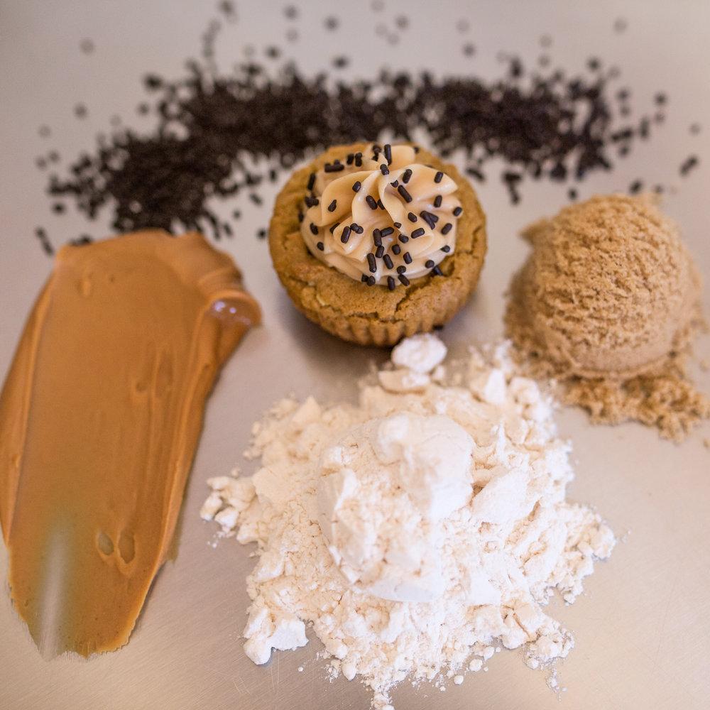Peanut Butter Cookie-Cake.jpg