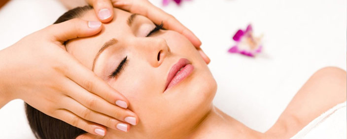coba-beauty-school-becoming-licensed-esthetician-pic.jpg