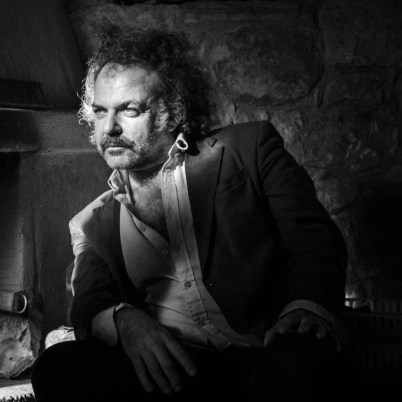Photo by Manolis Mathioudakis